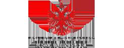 Prime Minister of Albania