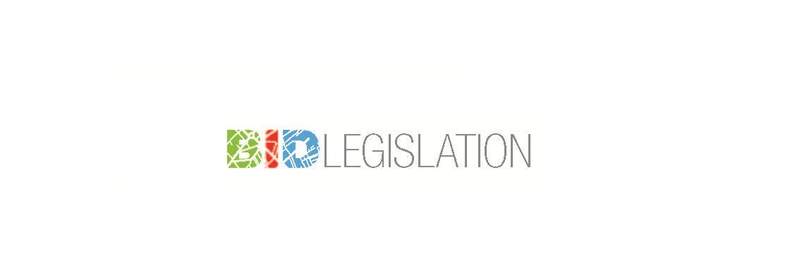 BID Legislation