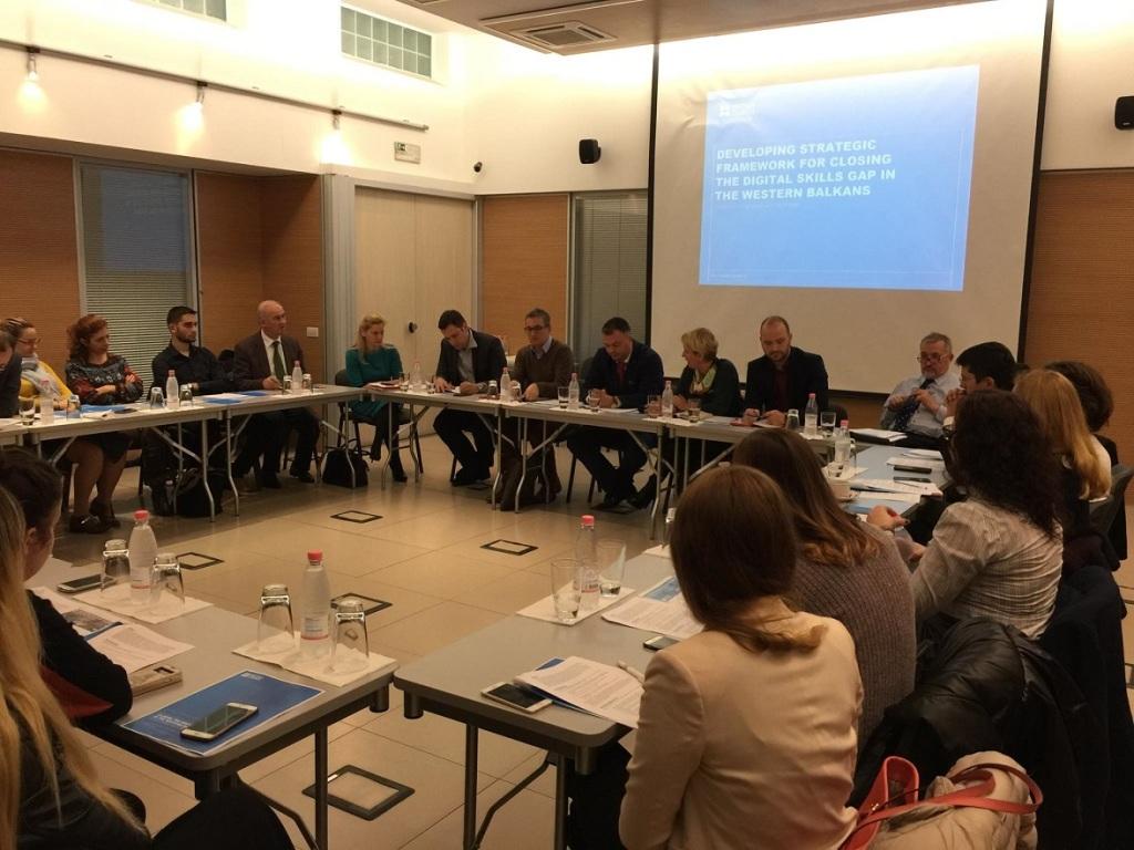British Council 8 November_2