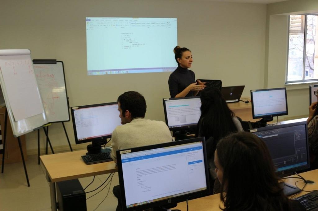 IPSED TIK Teachers_3