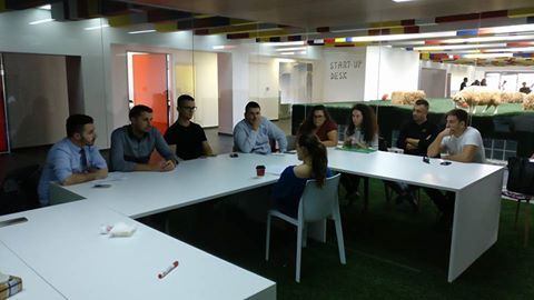 Pitching Trainings for Startups and Entrepreneurs_1