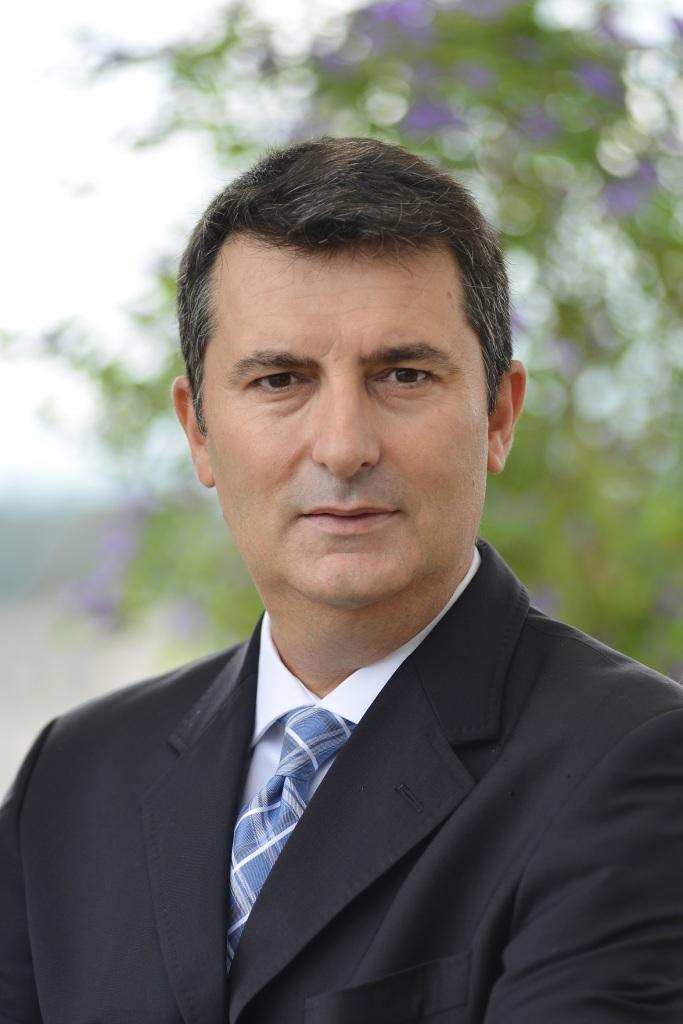 1.Martin Mata