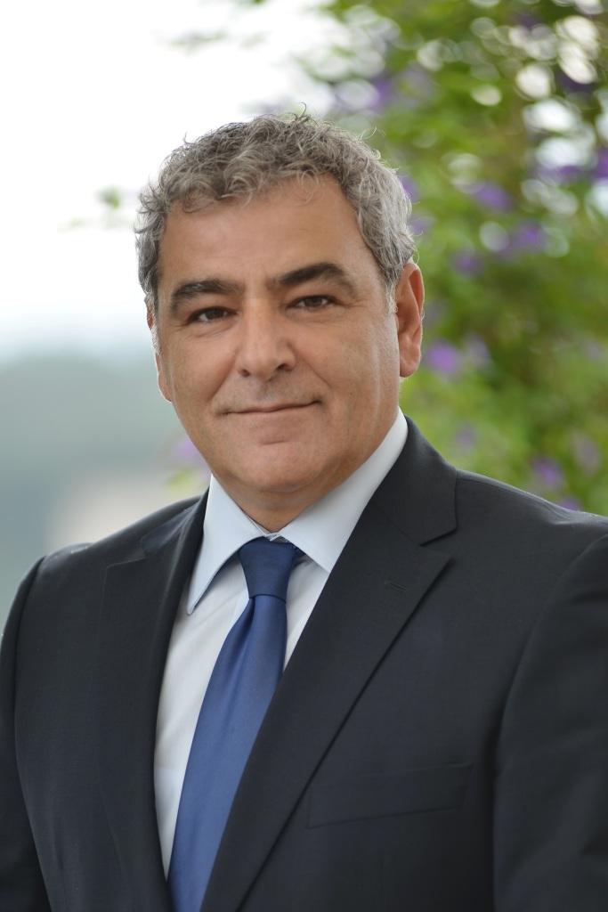 2.Aleksander Sarapuli
