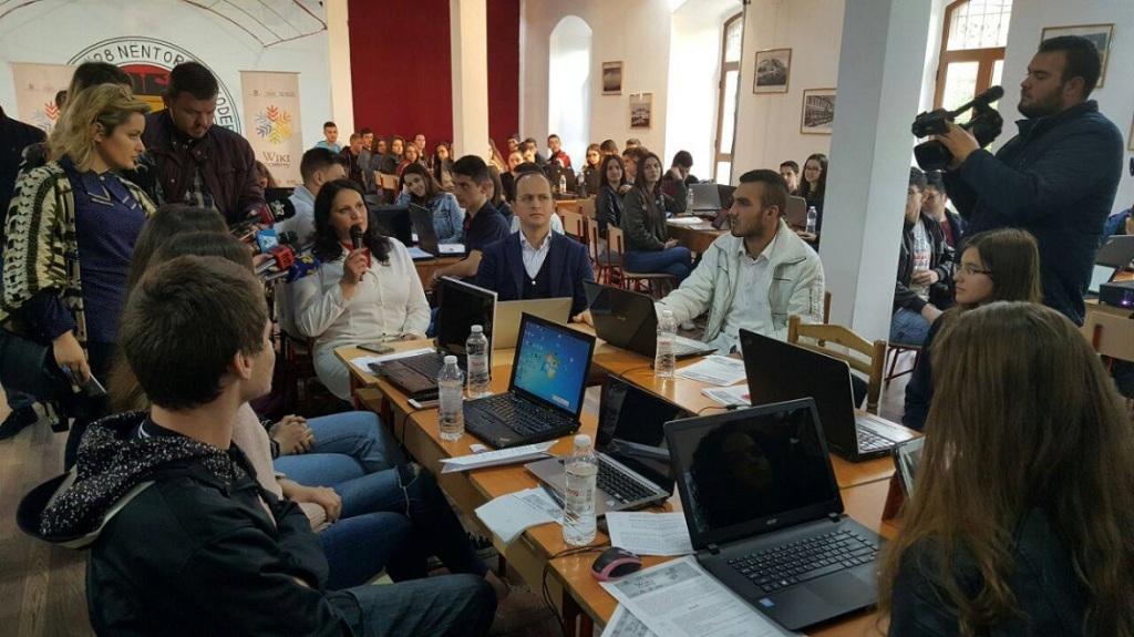 Wiki Academy Albania_3