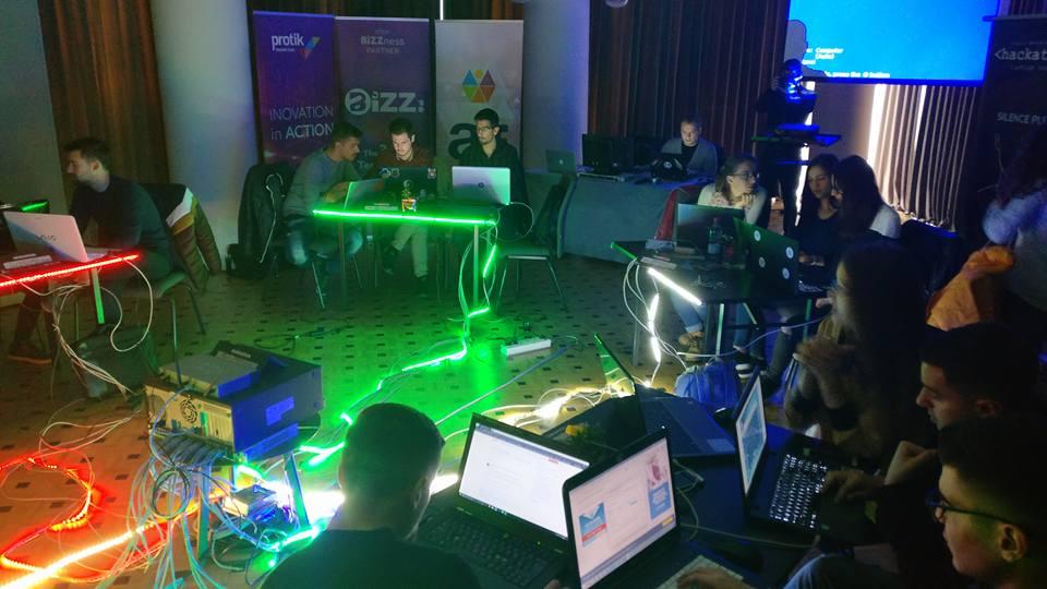 Infocom Security Hackathon  Protik 8 Nentor_3
