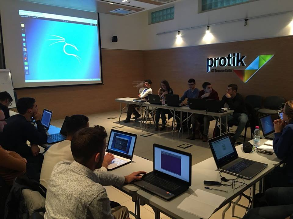 Protik Cyber Security Hackathor 5 Nentor_1