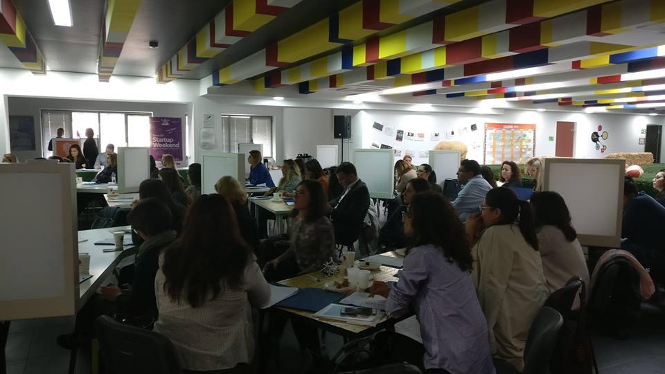 US Embassy-Tirana Workshop 24_Tetor_2