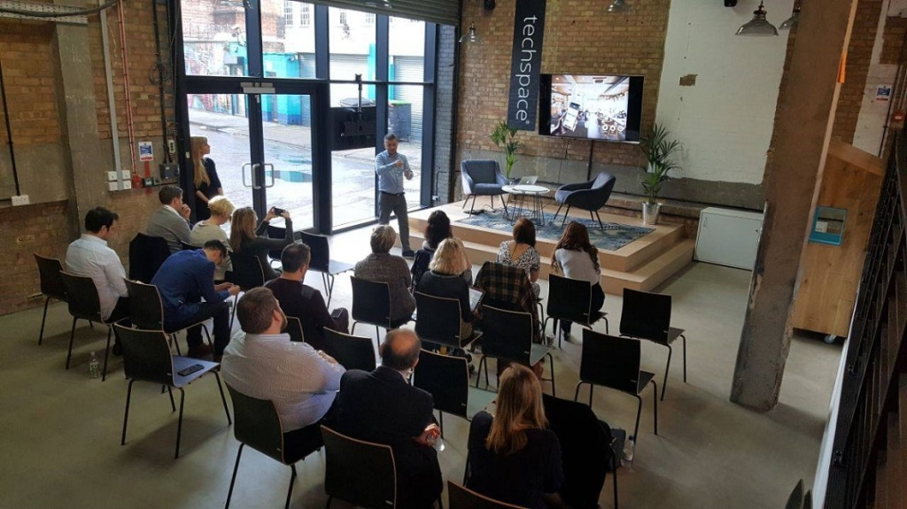 UK-Albania Tech Hub_2