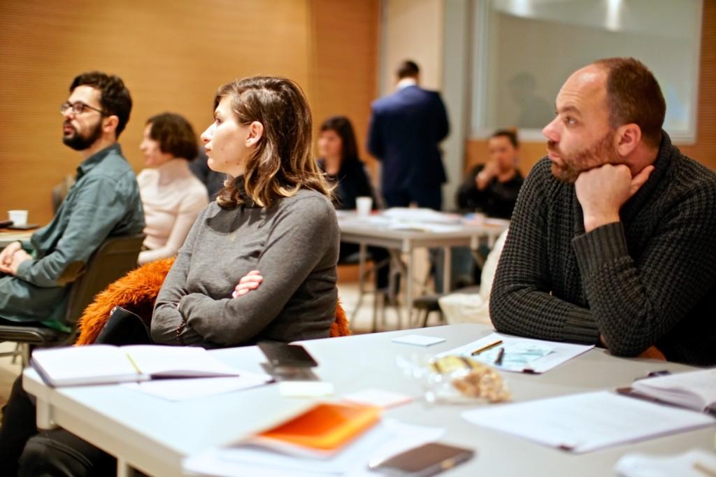 Salzburg_AADF_Workshop_98
