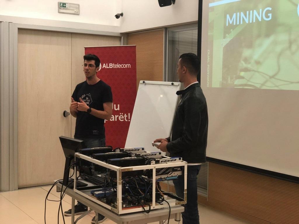 Blockchain Western Balkans_1