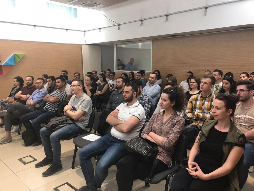 Blockchain Western Balkans_3