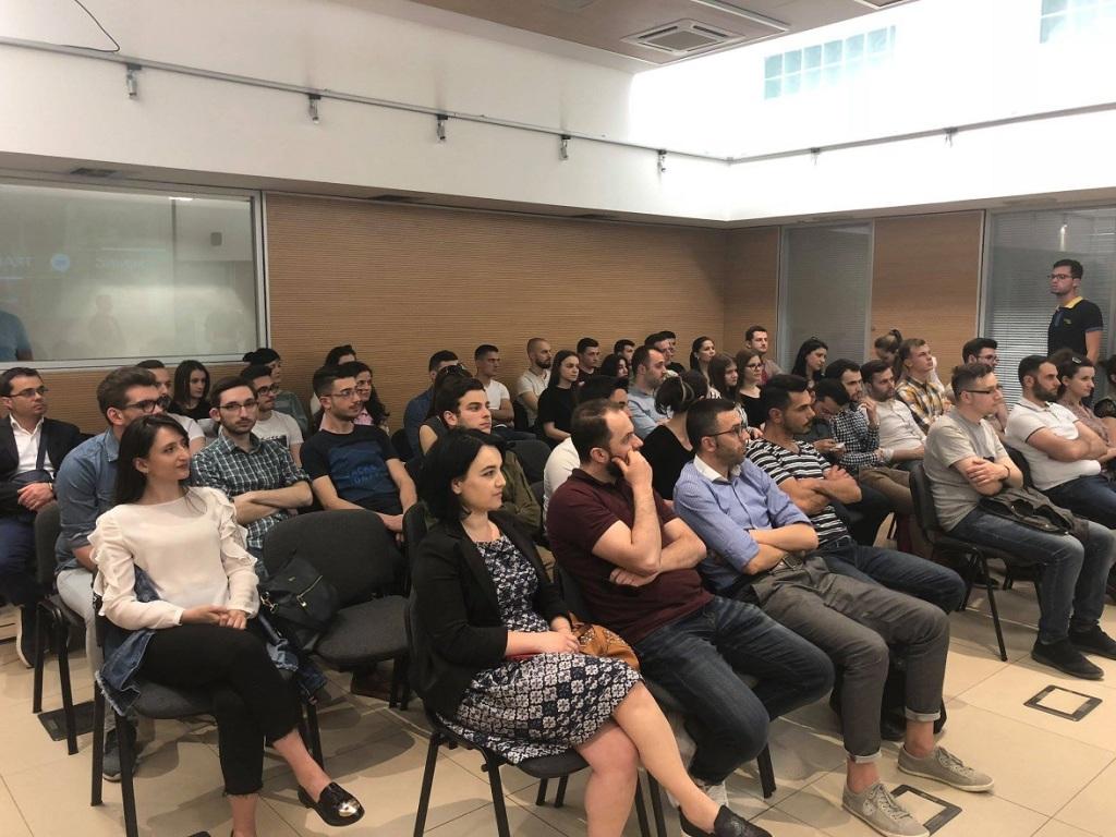 Blockchain Western Balkans_4