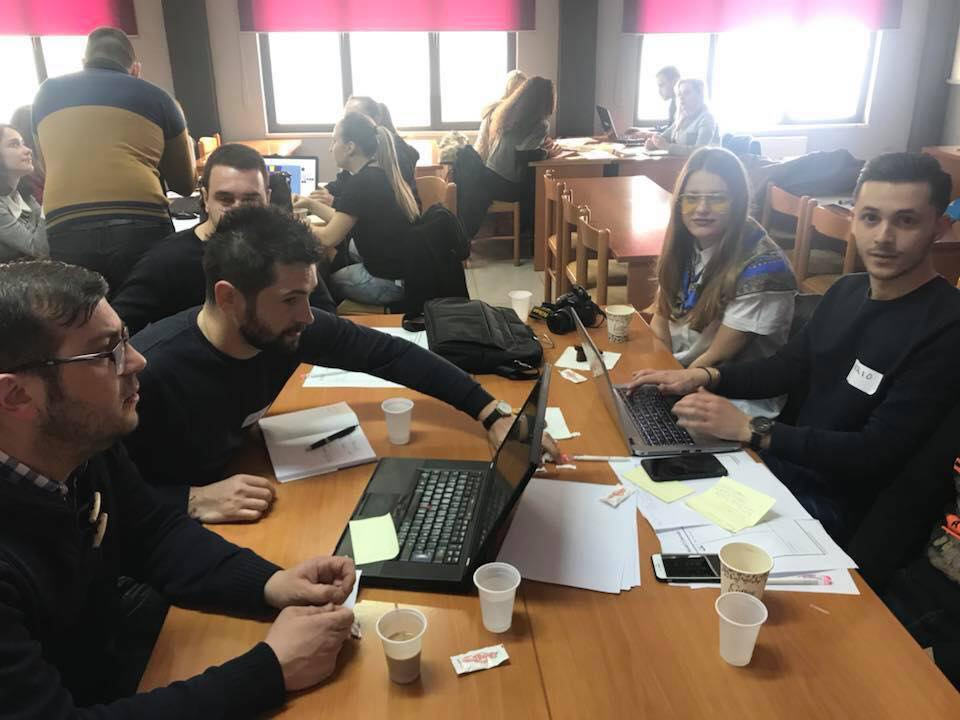 Startup Weekend Creative Academy_2