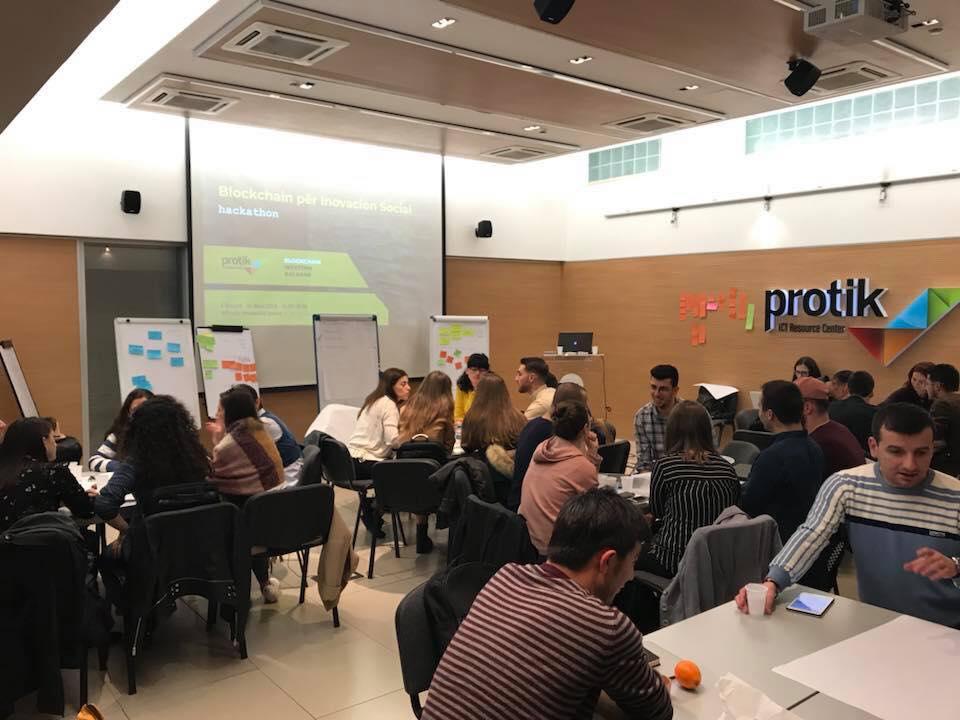 Startup Weekend Creative Academy_3