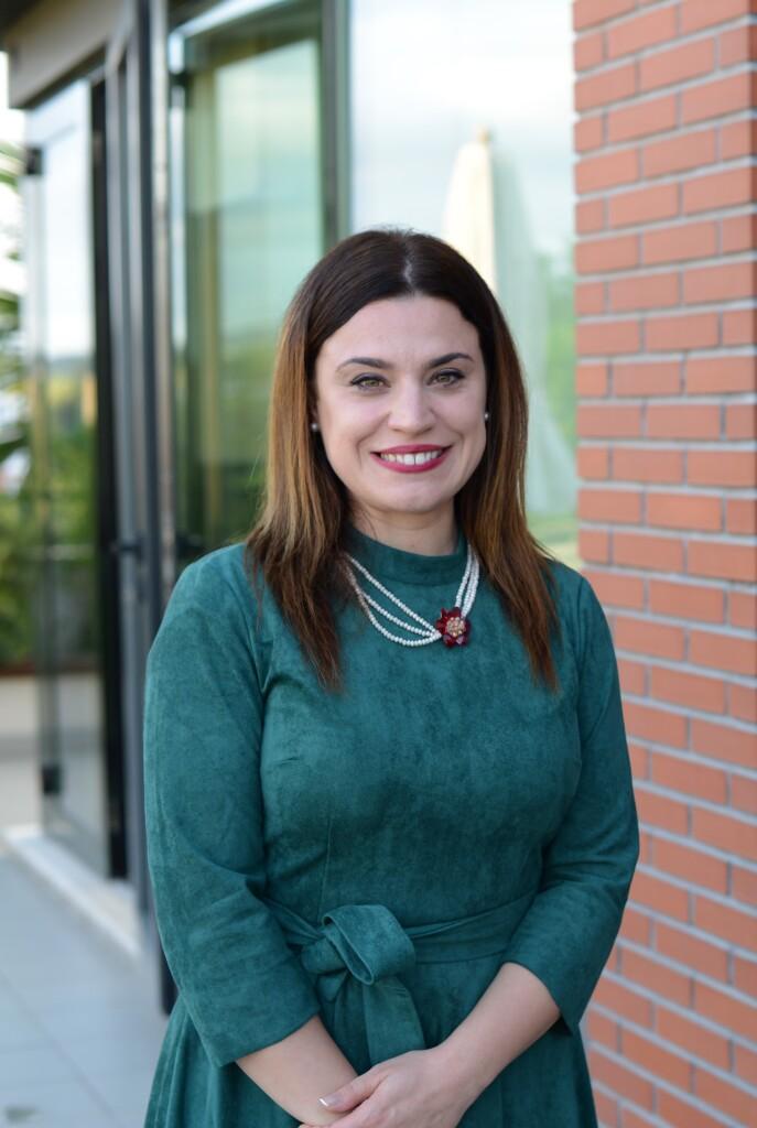 Albana Karapanco