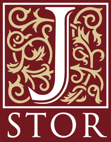JSTOR, Digital library subscription for 4 public universities