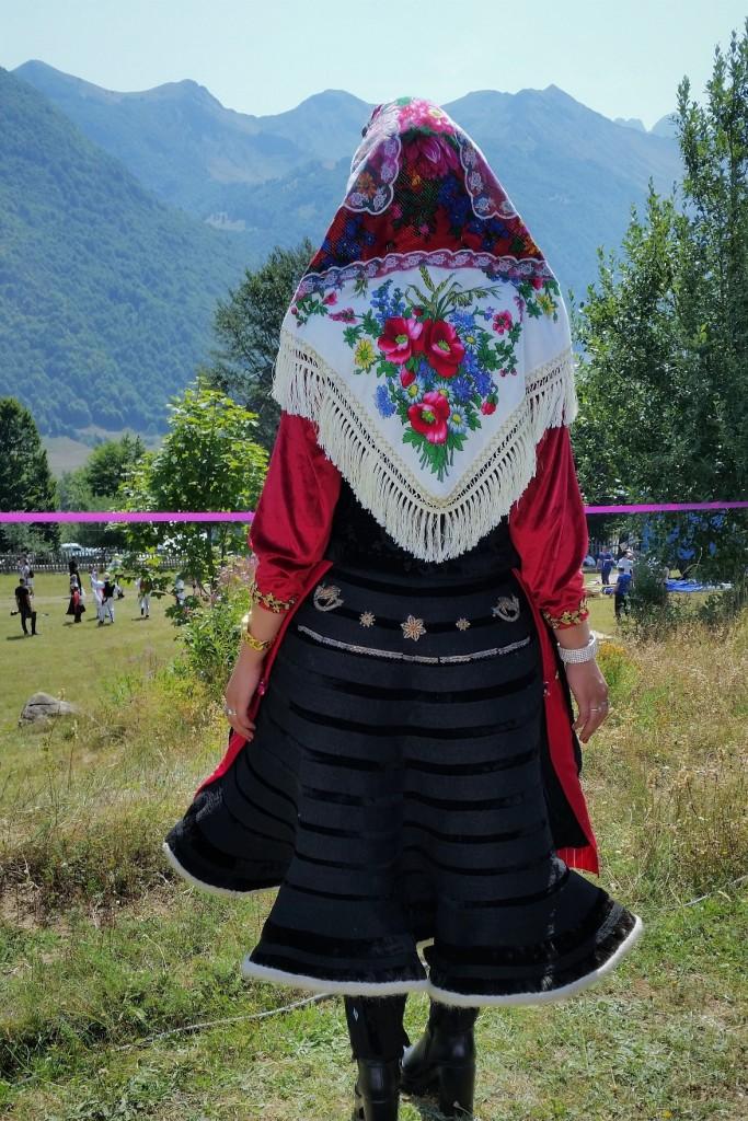 10_Albania